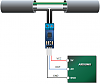acs712-arduino-ac-current.png